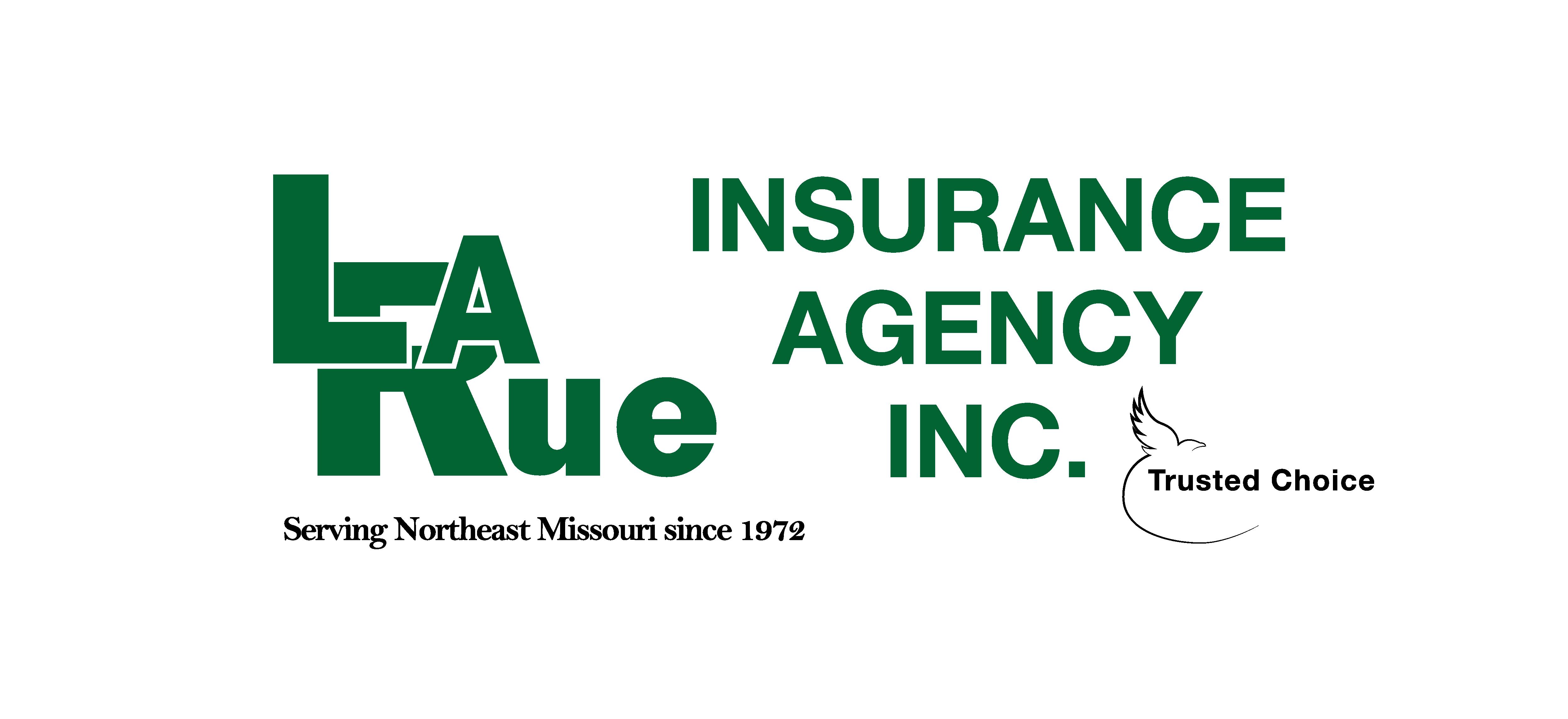 LaRue Insurance Agency, Inc
