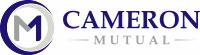 Cameron Mutual Ins. Co