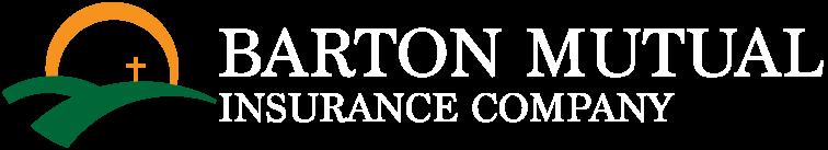Barton Mutual