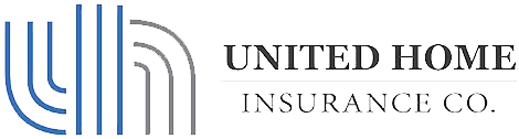 United Home Ins. Co.
